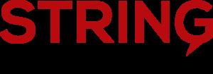 String_identity_R1