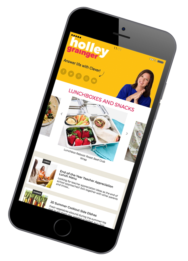 Case-Study_Holley-Grainger_Mobile