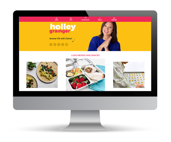 Case-Study_Holley-Grainger_desktop